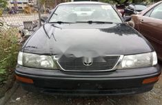 Clean Foreign used Toyota Avalon 1997