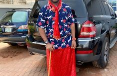 Yul Edochie car collection - how a top actor spends on luxury!