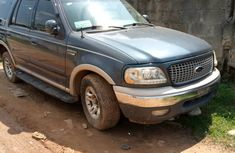Clean used 2003 Ford Explorer