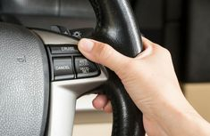 9 potential causes of cruise control not working