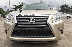 Super Clean Foreign used 2014 Lexus GX