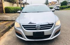 Super Clean Foreign used 2012 Volkswagen CC