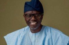 Lagos government explains heightened traffic gridlock for massive road repairs