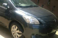 Super Clean Foreign used 2009 Toyota Yaris