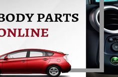 10 best websites to buy car parts online in Nigeria