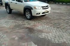 Super Clean Nigerian used 2011 Mitsubishi Triton