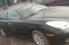Neat Foreign used 2003 Lexus ES