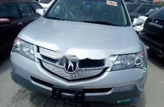 Very Clean Foreign used Acura MDX 2008