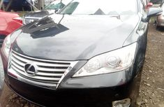 Super Clean Foreign used 2010 Lexus ES