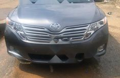 Very Clean Foreign used Toyota Venza 2009
