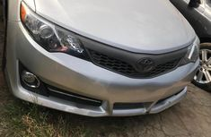 Super Clean Foreign used 2012 Toyota Camry