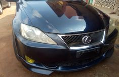 Super Clean Foreign used 2006 Lexus IS