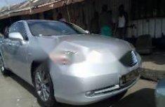 Super Clean Foreign used Lexus ES 2009