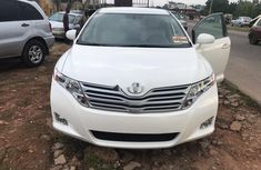 Super Clean Foreign used Toyota Venza 2009