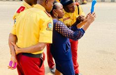LASTMA set to track traffic offenders with mobile device
