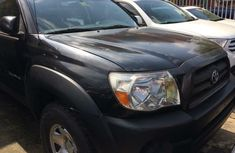Clean Foreign used Toyota Tacoma Petrol