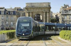 Meet Dubai Tram - the dream public transport mode of all countries