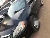 Neat Nigerian used 2003 Honda Accord