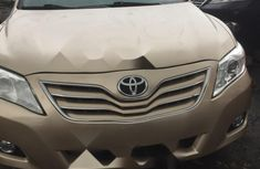 Clean Foreign used 2010 Toyota Camry