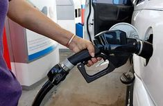 How is fuel consumption calculated?