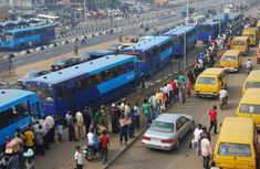 Proposed increment of BRT fares faces dissatisfaction of commuters