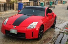 How I wasted N95,000 on a car for sale. Learn the lesson!