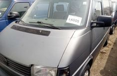 2000 Volkswagen Transporter for sale in Lagos