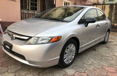 Super Clean 2008 Model Honda Civic for sale