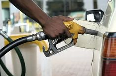 FG's plans to introduce ₦97 per liter CNG gas as an alternative to fuel