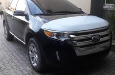 Tokunbo Ford Edge 2013 Model for sale