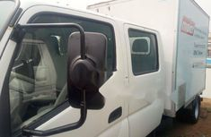 2005 Toyota Dyna for sale in Lagos