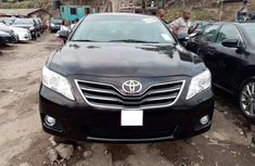 Super Sharp Foreign Used 2008 Toyota Camry