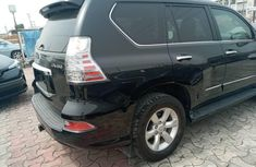 Well Maintained 2018 Lexus GX Premium Edition