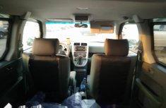 Super clean Nigerian Used Toyota Corolla 2004 Model