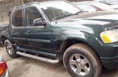 Ford Explorer 2007 Model for sale in Lagos