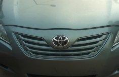Super clean 2008 Toyota Camry
