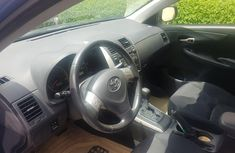 Toyota Corolla 2009 Sport Full Option for sale