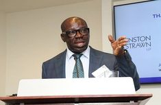 FG seeks stakeholders' expertise on auto policy amendment