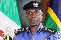 """NPF – """"we will commence impounding cars with unauthorized sirens and spy number plates"""""""