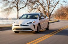 Toyota's new tech assists drivers that get brake pedals and accelerators confused