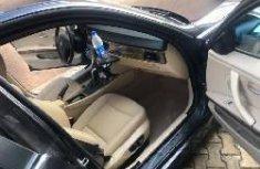 2008 BMW 328i 2008 Model