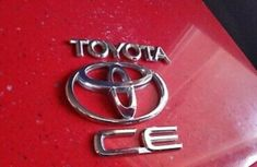 Understanding car trim levels & all the trims of Toyota cars