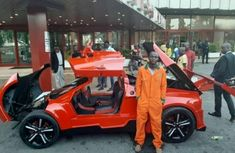 Dear FG: the Nigerian automobile industry willl turn around if you can do these 6 things