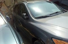Super Clean Hyundai Santa Fe 2010 Model Tokunbo