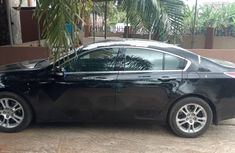 Tokunbo Acura TL 2010 Model for sale