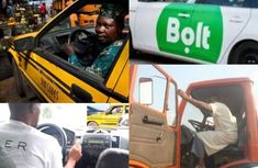 The secrets for a successful transport business in Nigeria you can't find anywhere else
