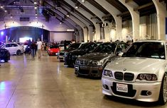 US Customs stops export of New York issued vehicles to Nigeria, other countries