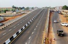 FG approves ₦4.8 billion for Benin-Akure road project