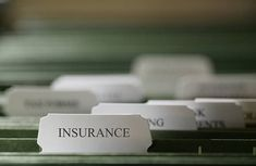 Everything you need to know about car insurance in Nigeria