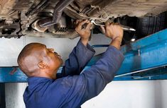 The 4 tricks to make sure your mechanic always takes the best care of your car